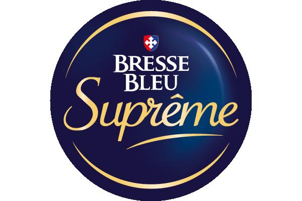 LOGO-BRESSE-BLEU-SUPREME