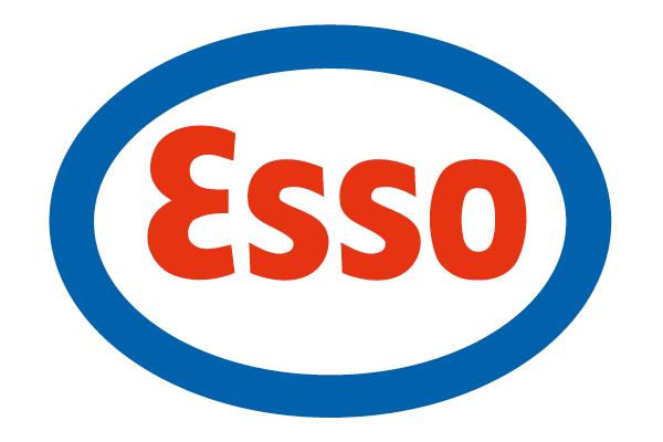 LOGO-ESSO