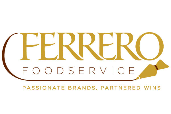LOGO-FERRERO-FOOD-SERVICE