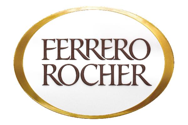 LOGO-FERRERO-ROCHER