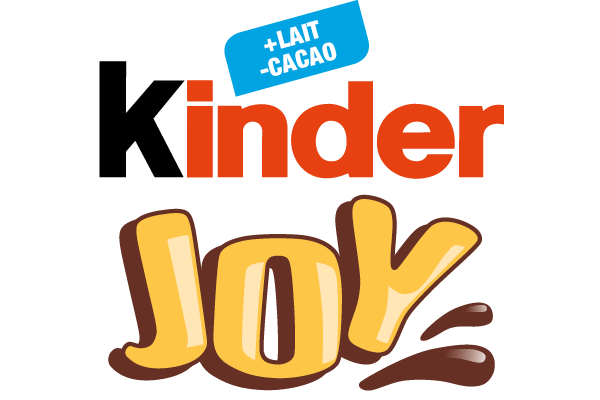 LOGO-KINDER-JOY