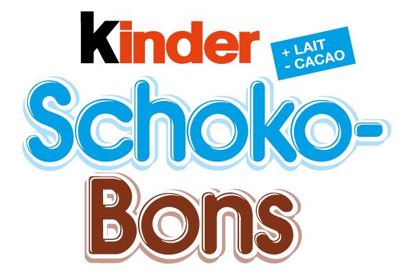 LOGO-KINDER-SCHOKO-BONS