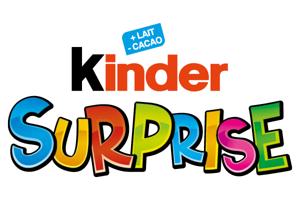 LOGO-KINDER-SURPRISE