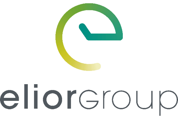 LOGO-ELIOR-GROUP