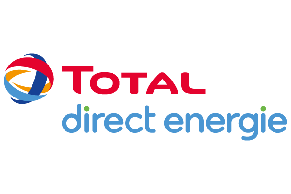 LOGO-LOGO-TOTAL-DIRECT-ENERGY