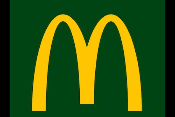 LOGO-MACDONALD